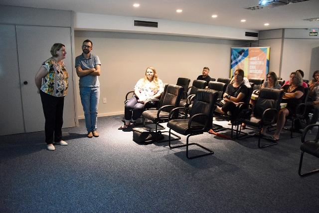 Workshop de Reultados - Projeto Conexão Moda RS (2)