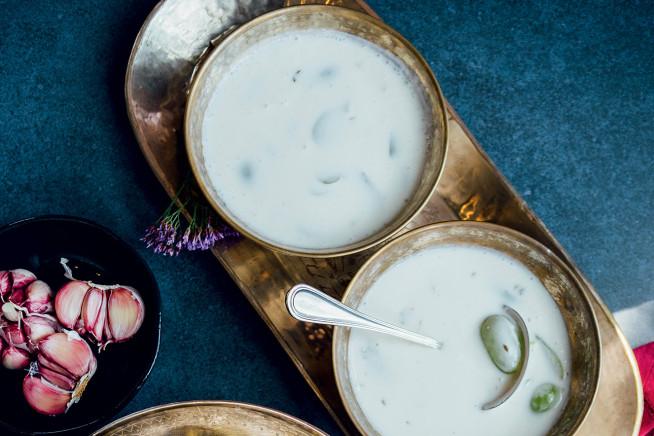 angoor-raita-iogurte-com-uvas