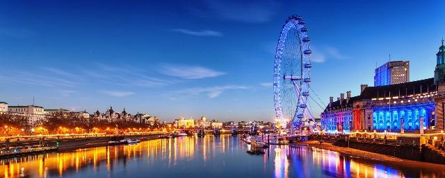london-eye-945497_1920000000