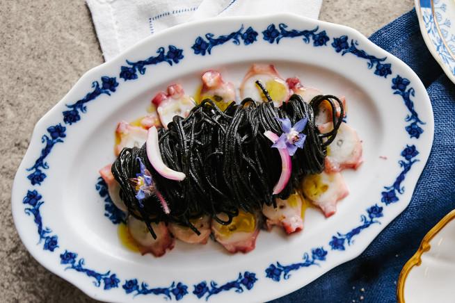 comida-de-verão-barilla-3