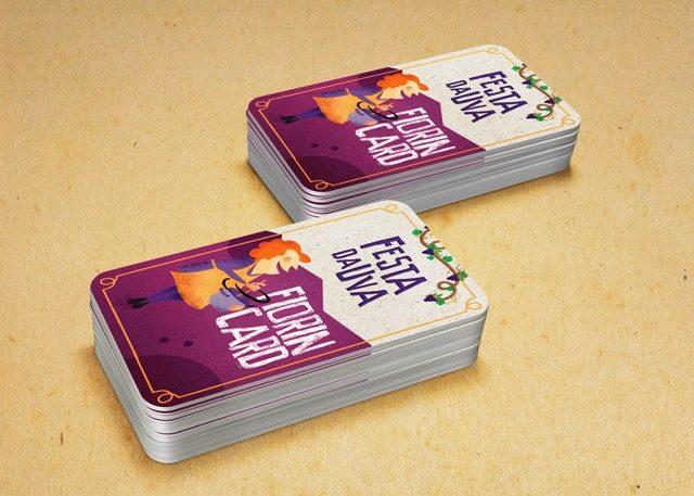 Fiorin Card_Festa da Uva