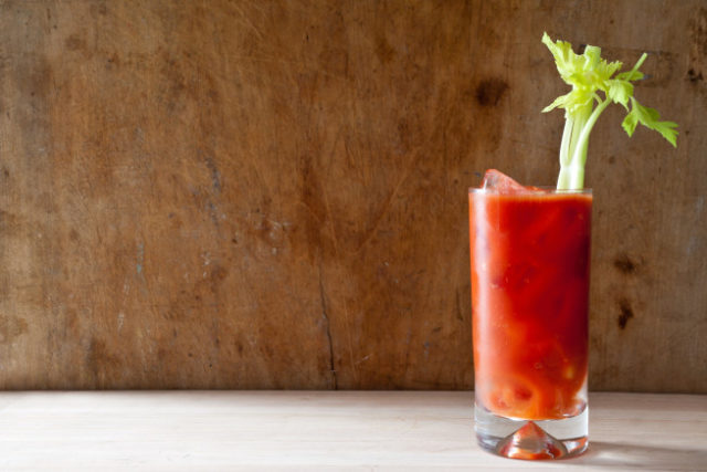 bloody-mary-drinques-tradicionais-image-source