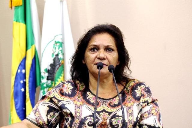 2019-02-05 - Grandde Expediente - Gabriela Bento Alves (3)