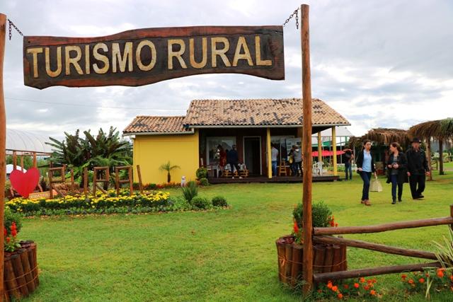 Expodireto_2019_-_Turismo_Rural_2