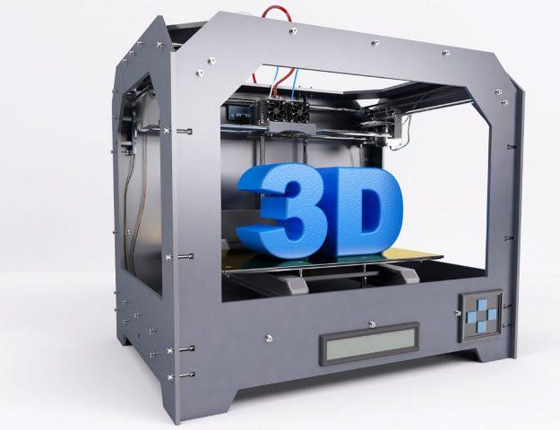 Impressão-3D-1024x787