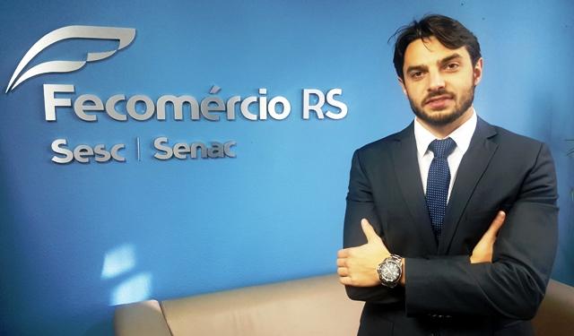 Lucas Schifino (2)