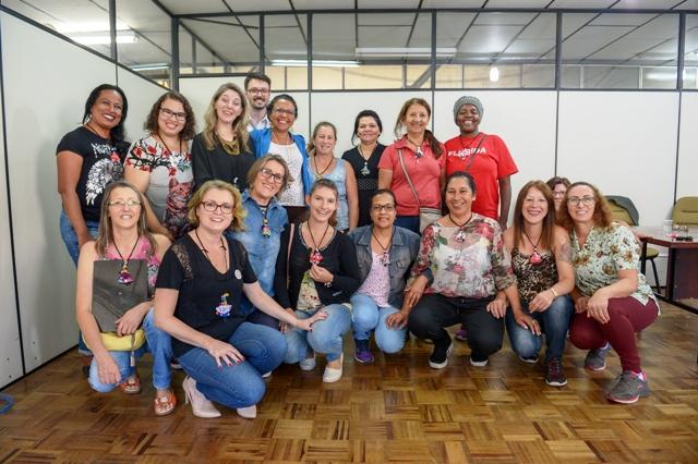 OFICINAS BANCO DO VESTUÁRIO - 2512 - março 15, 2019 - Adriano Chaves
