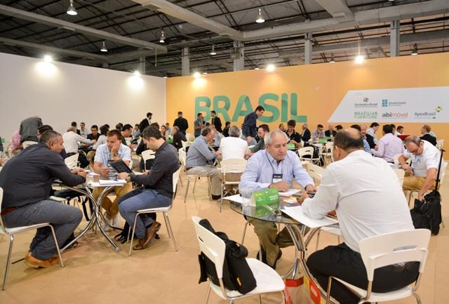 Projeto Comprador - Crédito Carlos Ferrari