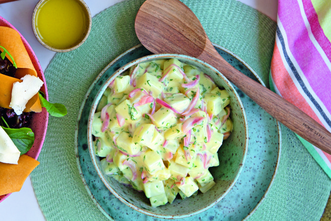 salada-de-batata