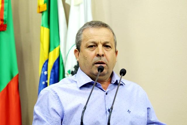 2019-02-27- Velocino Uez - Gabriela Bento Alves (2)
