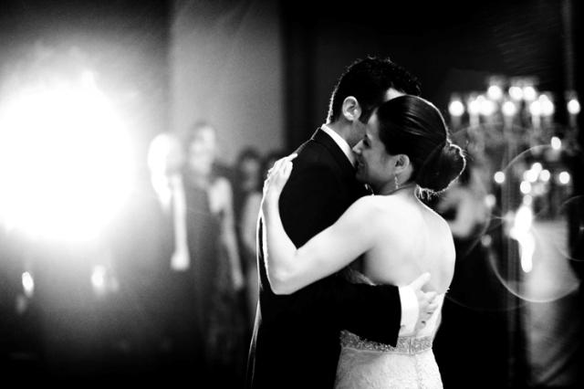 first-dances-trump-tower-wedding-kevin-weinstein-photography-0038