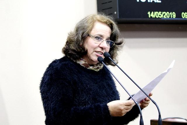 2019-05-14- Magali Quadros - pres cons munic de cultura - Gabriela Bento Alves (2)
