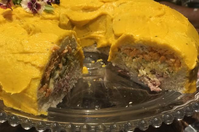 torta-fria-de-linguic3a7a-blumenau