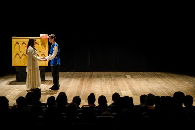 Mostra de Teatro - Casa da Cultura - 7458 - 11 de junho de 2019 - Mateus Argenta
