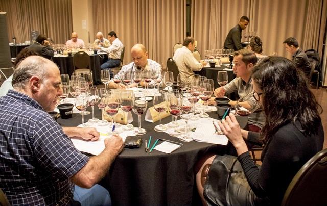 Resultado 8ª Grande Prova Vinhos do Brasil - Francisco Carneiro2