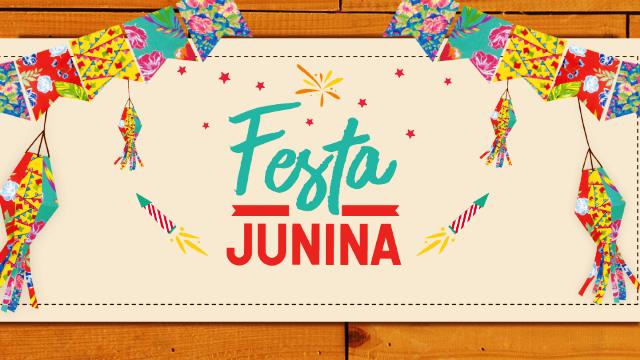 sm-festajunina2018-1440x810
