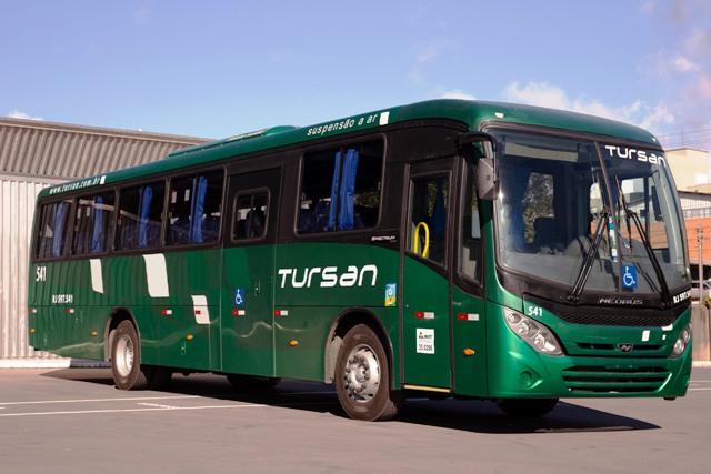 Neobus Spectrum Tursan_1