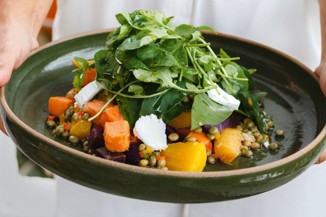 salada-almenarense