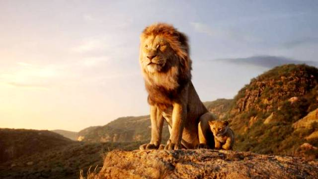the-lion-king-2019-official-trailer-696x392