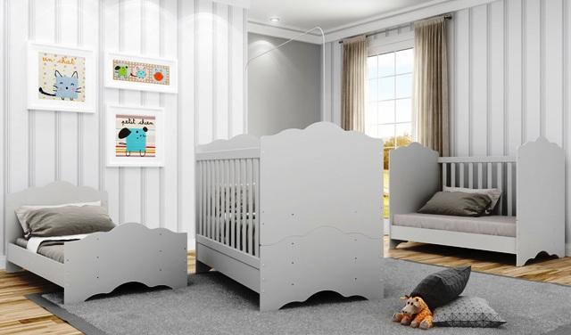 Multimóveis Baby - divulgação