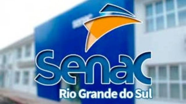SENAC-RS-2018-300x200