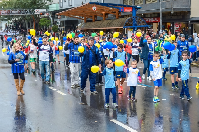 Desfile 7 de Setembro - 1316 - setembro 07, 2019 - Mateus Argenta