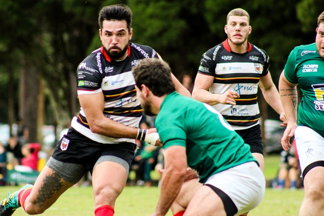 Serra Gaúcha Rugby Clube-2