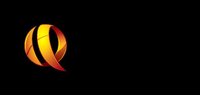 logo_PGQP_horizontal_cor_positivo