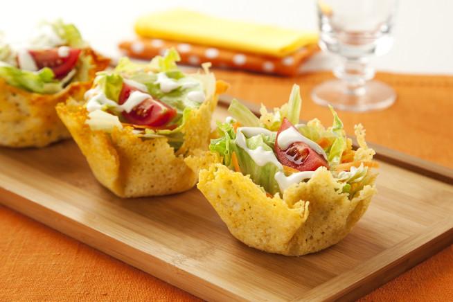 salada-na-cestinha