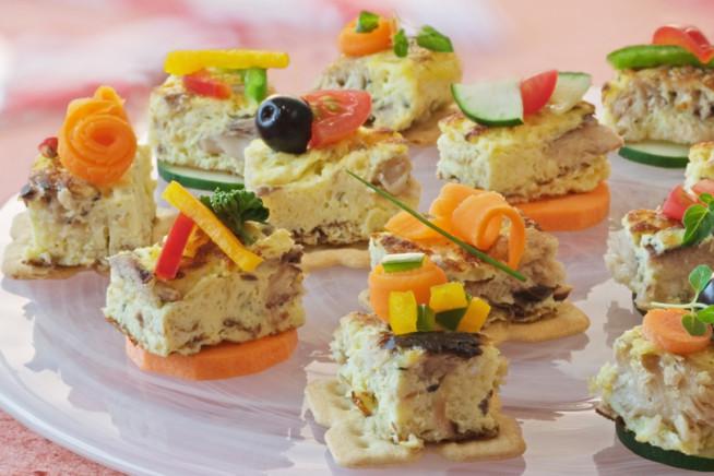 canape-de-omelete-de-sardinha-desktop