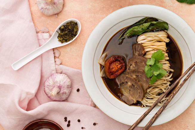 beef-noodles (1)