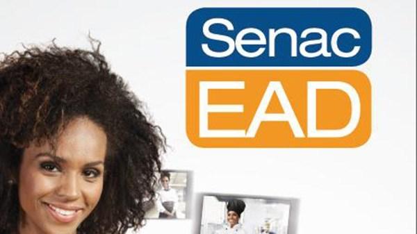 portalgramadonews.com.br-senac-rs-inscreve-para-cursos-tecnicos-ead-qua.senac-ead
