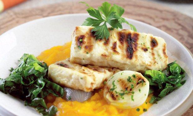 receita-tofu-grelhado-com-gengibre-3