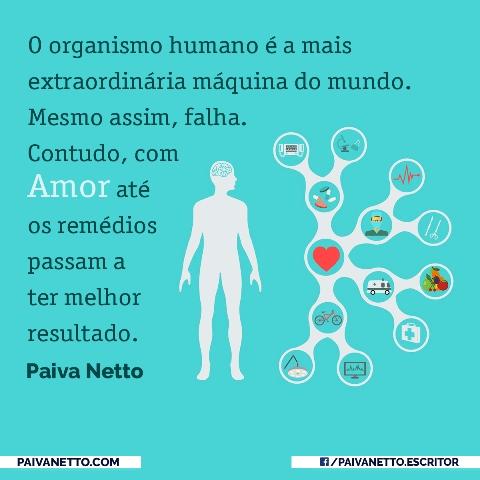 PEN_11_O-organismo-humano-é-a-mais-extraordinária-máquina-do-mundo_PPN