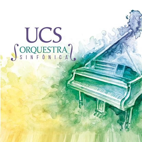 CD OSUCS 2014