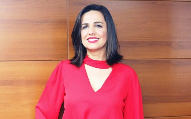 Patricia Palermo - Crédito Mariana Lubke